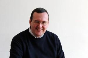 Международное партнерство: Глава Синодального отдела УПЦ по социально-гуманитарным вопросам встретился с Генеральным Секретарем «Общины святого Эгидия» (Рим, Италия)