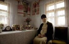 КИЇВ. В Галереї «Соборній» відбувся благодійний обід за спочилим Блаженнійшим Митрополитом Володимиром