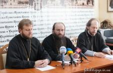 Українська Православна Церква відкрила всеукраїнську телефонну лінію духовної підтримки громадян «Надія»