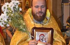МИКОЛАЇВСЬКА ЄПАРХІЯ. Священику потрібна допомога