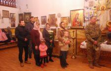 ВОЛИНСЬКА ЄПАРХІЯ. У Волинській єпархії УПЦ розподілили зібрані під час Благодійного різдвяного концерту кошти