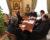 ВІННИЦЬКА ЄПАРХІЯ. Питання надання соціальної допомоги інтернатам та дитячим будинкам обговорили у Вінницькій єпархії